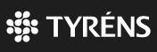 Tyrens Logo