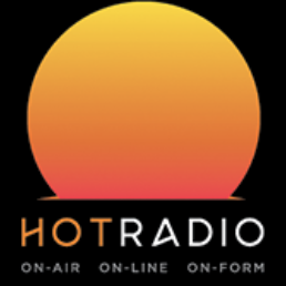 Hot Radio Bournemouth
